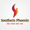 Southern Phoenix Logo
