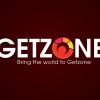 GetZone Logo
