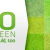 Aiogogreen