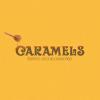 Caramels Mini Logo
