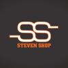 Steven Shop Mini Logo