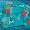 Premium Card 1