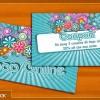 Premium Card 18