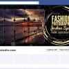 Fashion photography, người mẫu ảnh, nhiếp ảnh gia, photographer
