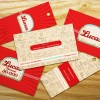 Lucas Shop – Name Card, Discount, Price Tag