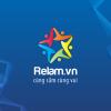 RẻLắm.vn - Mini Logo