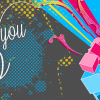 Start You Up Banner