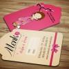 Menko Shop 1st concept – Price Tag