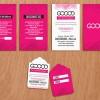 Goood Shop – Mini CIP