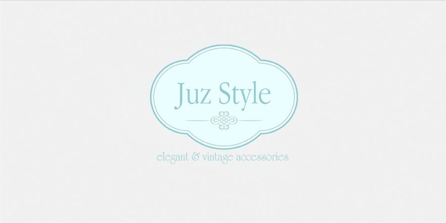 Juz Style logo