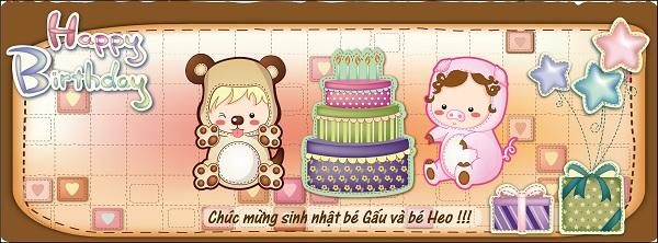 Chau-Huynh-birthday-cover