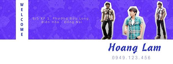 Hoang-Lam-facebook-cover