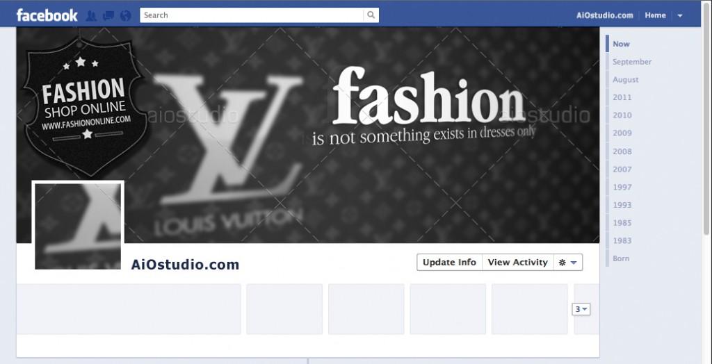 fashion shop thời trang cao cấp, sang trọng
