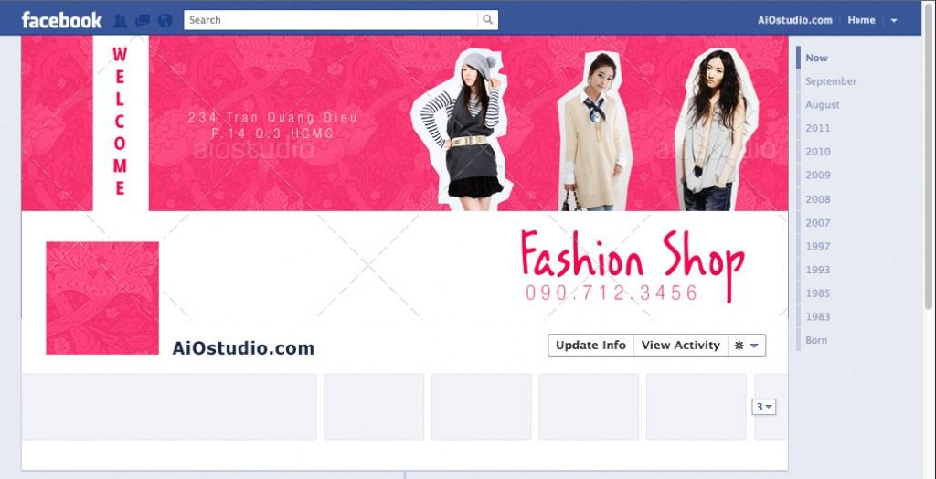 Shop online, thời trang hàn quốc, korea fashion shop