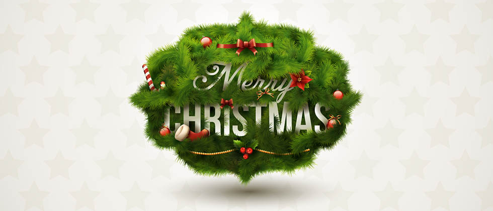 Quà tặng, Voucher, Card có sẵn cho Noel 2012 và Năm mới 2013