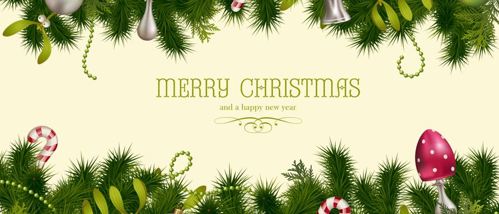 Ảnh bìa Christmas 2013
