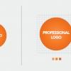 Phân biệt dịch vụ thiết kế Mini Logo và Logo chuyên nghiệp