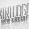 Minilogo3