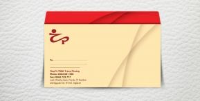 Trung Phương – Envelope