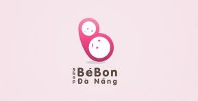 Bé Bon Đà Nẵng – Mini Logo