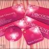 Premium Card 7