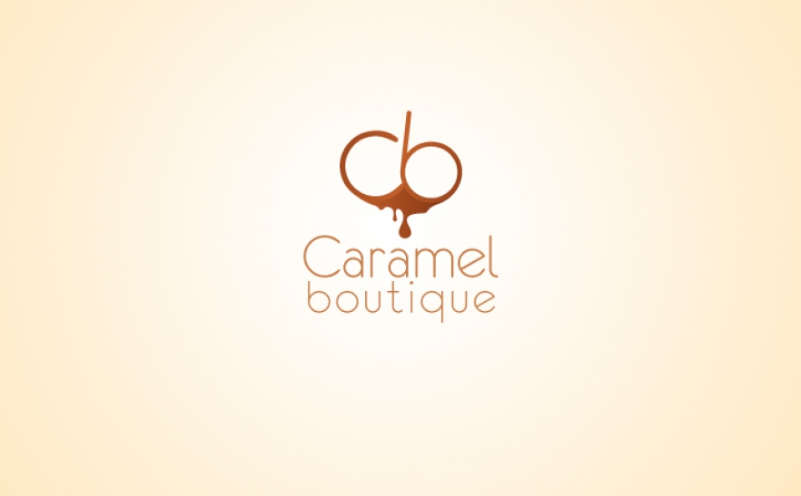 Shop thời trang Caramel boutique