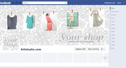 shop online, thời trang, phong cách ảnh