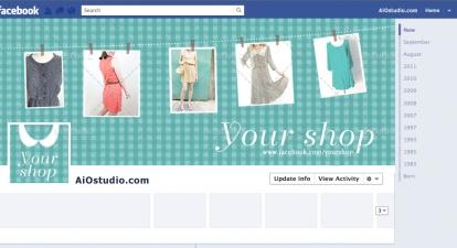 shop thời trang boutique, shop online