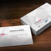 Linkyou Coffe – Card Visit