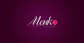 Menko Shop – Mini Logo