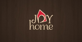 Joy Home – Mini Logo