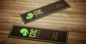 CNC Green Shop – Mác vải
