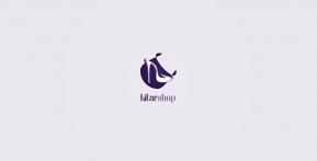 Kitar Shop – Logo