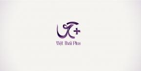 Việt Thái Plus – Logo