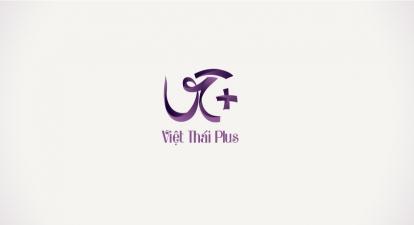 Việt Thái Plus Logo