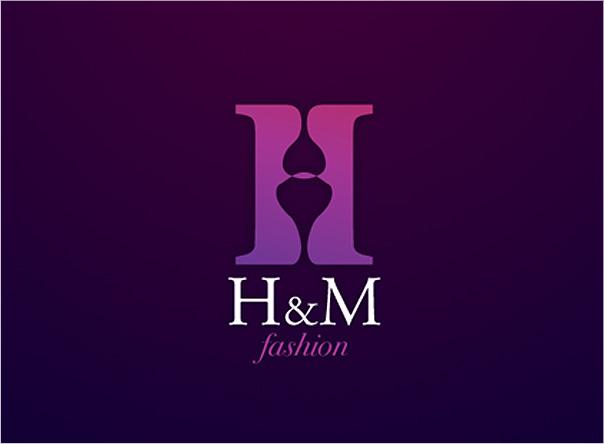 Thiết kế Logo, Mini Logo - Ấn tượng và chuyên nghiệp