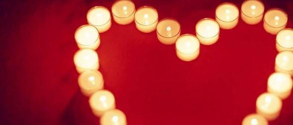 Cuộc thi: Quà tặng ngày Valentine, gửi gắm những yêu thương