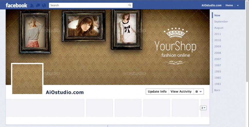 Shop online, shop thời trang, đáng yêu, sang trọng