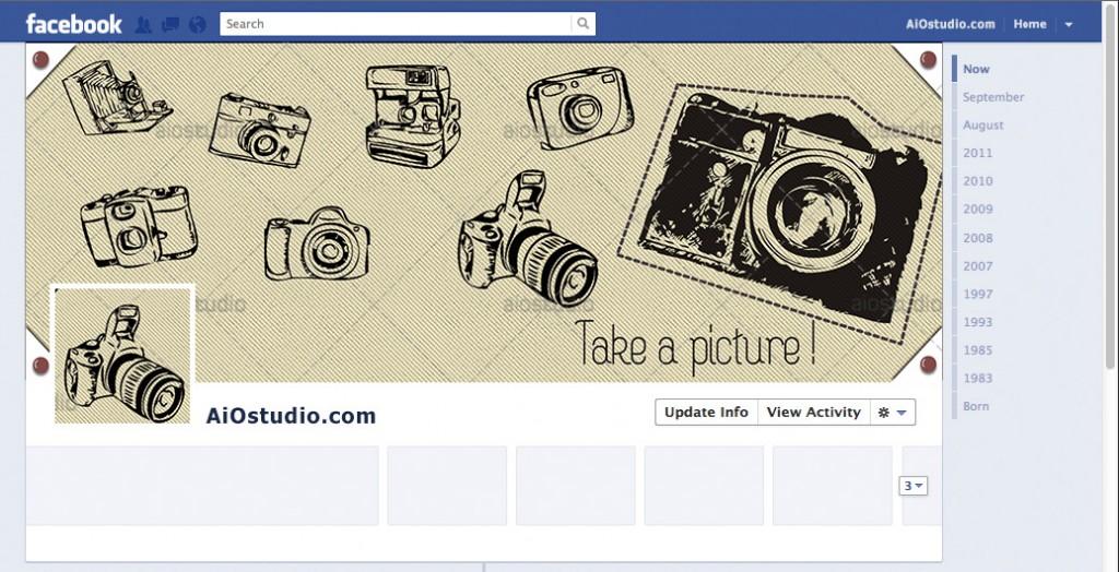 Dành cho những ai yêu thích chụp ảnh, photographer, nhiếp ảnh